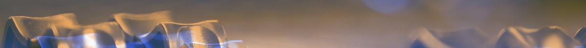 cover_audio-bichro-cover